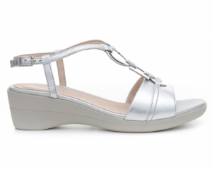 Sandale  STONEFLY  pentru femei VANITY III 15 GOAT L 110225_058