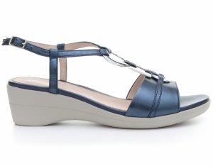 Sandale  STONEFLY  pentru femei VANITY III 15 GOAT L 110225_T41