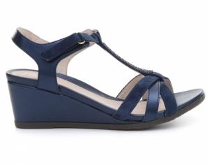 Sandale  STONEFLY  pentru femei SWEET III 9 GOAT S. 110246_101