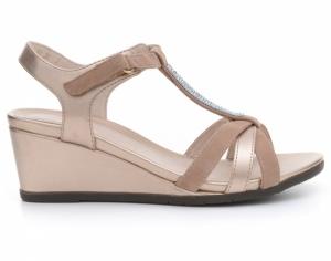 Sandale  STONEFLY  pentru femei SWEET III 9 GOAT S. 110246_I79