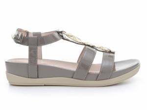 Sandale  STONEFLY  pentru femei EVE 13 PATENT 110300_075
