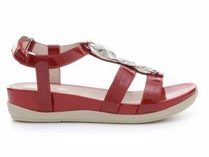 Sandale  STONEFLY  pentru femei EVE 13 PATENT 110300_600