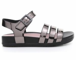 Sandale  STONEFLY  pentru femei STEP 7 MIRROR 110386_240