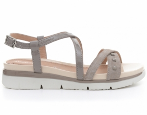Sandale  STONEFLY  pentru femei ELODY 2 VELOUR 110424_075