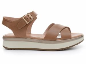 Sandale  STONEFLY  pentru femei LARA 6 CALF 110448_220