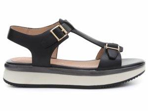 Sandale  STONEFLY  pentru femei LARA 7 CALF 110451_000