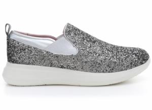 Pantofi casual  STONEFLY  pentru femei FLUT 1 GLITT/GOAT LA 110458_000
