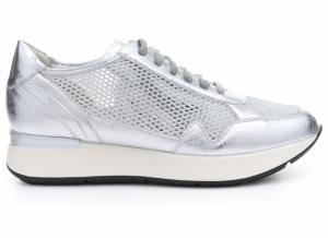 Pantofi casual  STONEFLY  pentru femei FACE 9(324-12)LAM/GL 110467_290