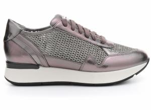 Pantofi casual  STONEFLY  pentru femei FACE 9(324-12)LAM/GL 110467_T09
