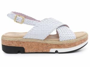 Sandale  STONEFLY  pentru femei GEISHA 2(404-10) LTH 110501_150