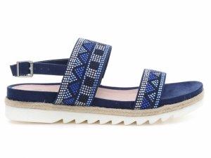 Sandale  STONEFLY  pentru femei AVRIL 3(334-10)GOA S 110507_103