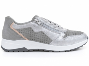 Pantofi casual  STONEFLY  pentru femei WHISPER L. 2 110521_058