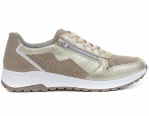 Pantofi casual  STONEFLY  pentru femei WHISPER L. 2 110521_067