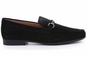 Pantofi casual  STONEFLY  pentru barbati SUMMER II 8 VELOUR 110601_100