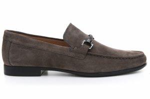 Pantofi casual  STONEFLY  pentru barbati SUMMER II 8 VELOUR 110601_123