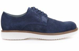 Pantofi casual  STONEFLY  pentru barbati MUSK 3 BIS VELOUR 110688_101