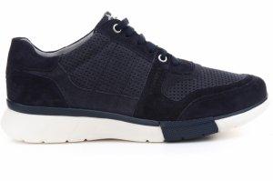 Pantofi casual  STONEFLY  pentru barbati NEPTUNE 3 VEL/MESH 110701_AGK