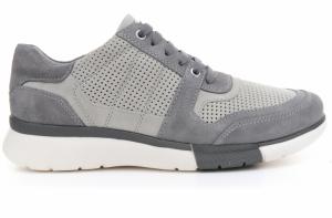 Pantofi casual  STONEFLY  pentru barbati NEPTUNE 3 VEL/MESH 110701_AGY
