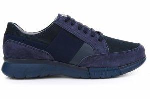Pantofi casual  STONEFLY  pentru barbati NEPTUNE 1 BIS VEL/NE 110705_07Z
