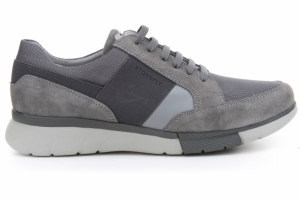 Pantofi casual  STONEFLY  pentru barbati NEPTUNE 1 BIS VEL/NE 110705_083