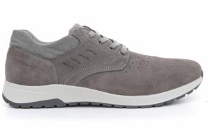 Pantofi casual  STONEFLY  pentru barbati WHISPER M. 1 110790_083
