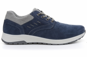 Pantofi casual  STONEFLY  pentru barbati WHISPER M. 1 110790_291