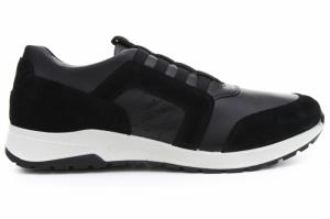 Pantofi casual  STONEFLY  pentru barbati WHISPER M. 2 110791_000