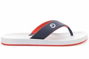 Papuci  CARTAGO  pentru barbati SIENA THONG 11081_23648