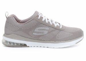 Pantofi sport  SKECHERS  pentru femei SKECH-AIR INFINITY 12111_TPE