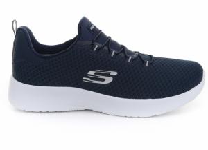 Pantofi sport  SKECHERS  pentru femei DYNAMIGHT 12119_NVY