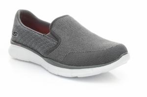 Pantofi sport  SKECHERS  pentru femei EQUALIZER SAY SOMETHING 12182_CHAR