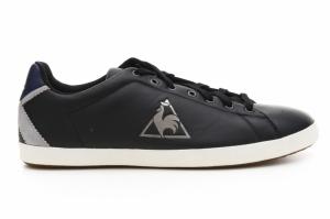 Pantofi casual  LE COQ SPORTIF  pentru barbati AUTEUIL 122009_4