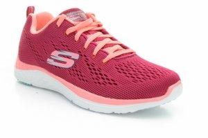 Pantofi sport  SKECHERS  pentru femei VALERIS 12221_RAS