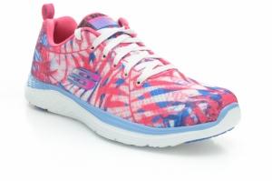 Pantofi sport  SKECHERS  pentru femei VALERIS 12222_PKPR