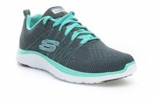 Pantofi de alergat  SKECHERS  pentru femei VALERIS 12224_CCAQ