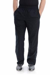 Pantalon de trening  UNDER ARMOUR  pentru barbati VITAL WOVEN PANT 1239481_001