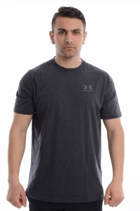 Tricou  UNDER ARMOUR  pentru barbati CC LEFT CHEST LOCKUP 1257616_001