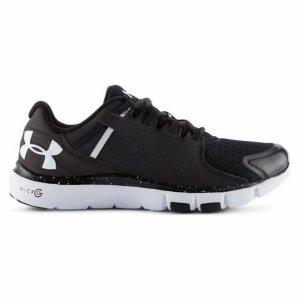 Pantofi de alergat  UNDER ARMOUR  pentru femei MICRO G LIMITLESS 1258736_001