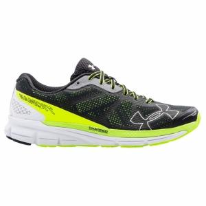 Pantofi de alergat  UNDER ARMOUR  pentru barbati CHARGED BANDIT 1258783_016