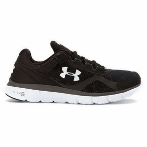 Pantofi de alergat  UNDER ARMOUR  pentru barbati MICRO G VELOCITY RN 1258789_001