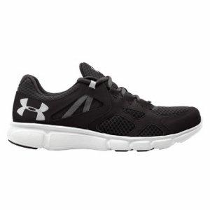 Pantofi de alergat  UNDER ARMOUR  pentru barbati THRILL RUNNING 1258794_001