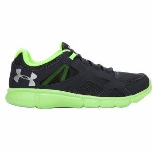 Pantofi de alergat  UNDER ARMOUR  pentru barbati THRILL RUNNING 1258794_016