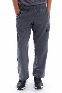Pantalon de trening  UNDER ARMOUR  pentru copii BRAWLER 2.0 PANT 1259709_040