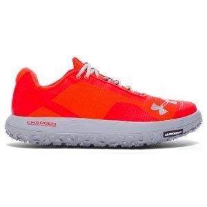 Pantofi de alergat  UNDER ARMOUR  pentru barbati MENS FAT TIRE LOW 1262238_810