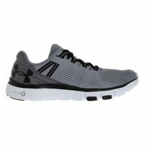 Pantofi de alergat  UNDER ARMOUR  pentru barbati MICRO G LIMITLESS TR 1264966_035