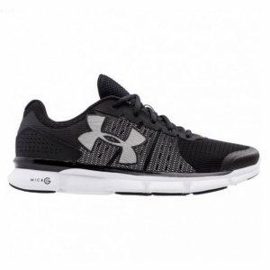 Pantofi de alergat  UNDER ARMOUR  pentru barbati MICRO G SPEED SWIFT 1266208_001