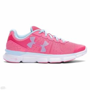 Pantofi de alergat  UNDER ARMOUR  pentru femei MICRO G SPEED SWIFT 1266243_963