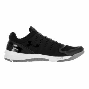 Pantofi de alergat  UNDER ARMOUR  pentru femei W CHARGED STUNNER 1266379_003