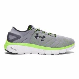 Pantofi de alergat  UNDER ARMOUR  pentru barbati SPEEDFORM FORTIS VENT 1270235_035