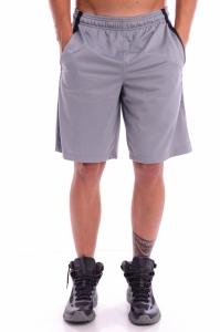 Pantalon scurt  UNDER ARMOUR  pentru barbati UA TECH MESH SHORT 1271940_035